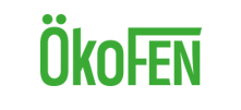 logo marque okofen