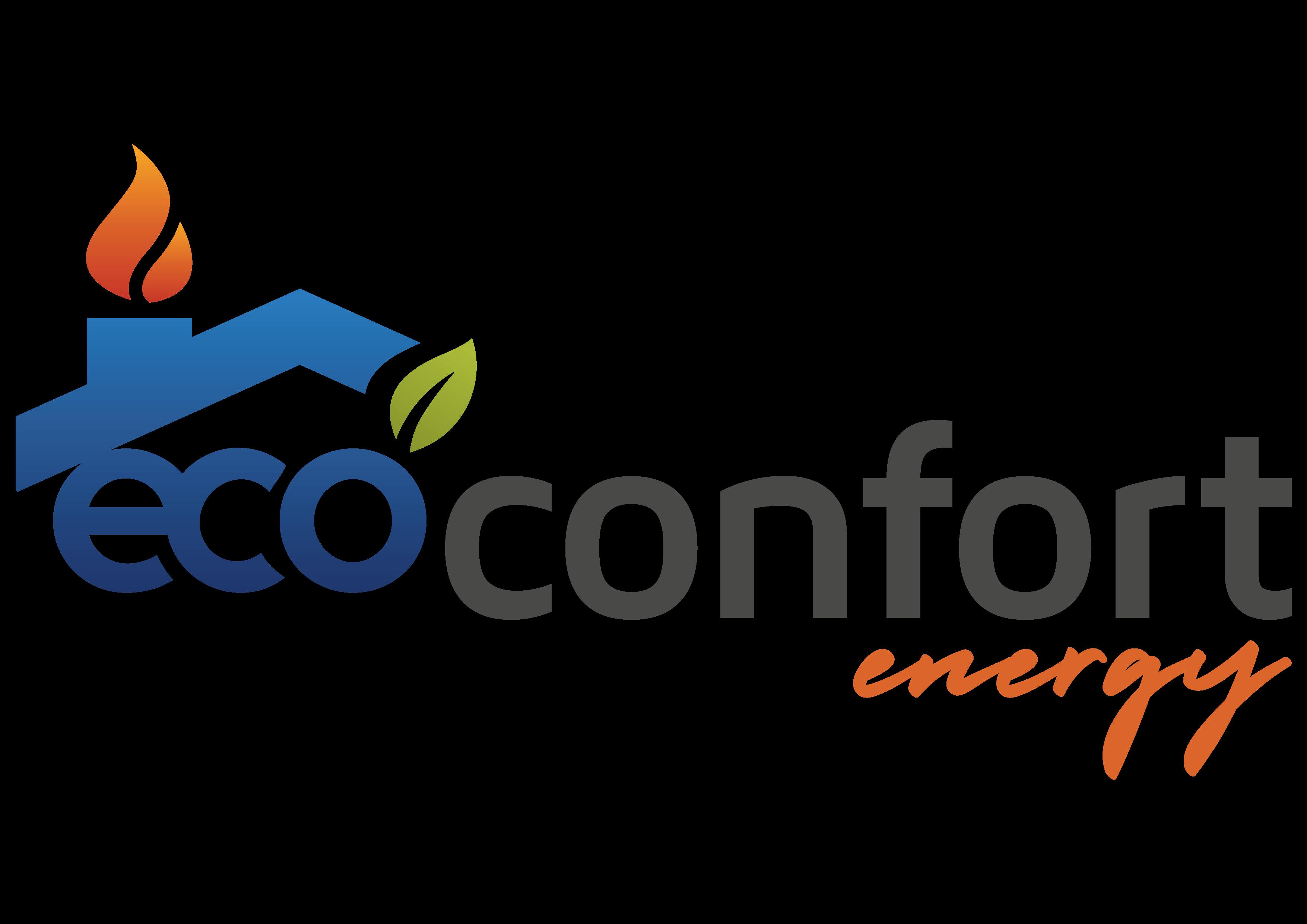 marque Eco'Confort Energies